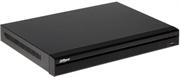 16-ти канальный видеорегистратор HDCVI  Dahua XVR5216AN-4KL-16P