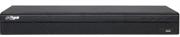 16-ти канальный видеорегистратор HDCVI  Dahua XVR5216A-S2
