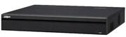 16-ти канальный видеорегистратор HDCVI  Dahua XVR5416L