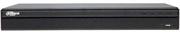 32-х канальный видеорегистратор HDCVI Dahua XVR4232AN-S2