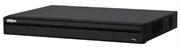 16-ти канальный видеорегистратор HDCVI Dahua XVR5216AN-S2