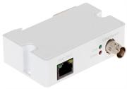 EoC преобразователь пассивный (передатчик) Dahua LR1002-1ET