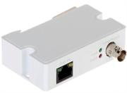 EoC  преобразователь пассивный (приёмник) Dahua LR1002-1EC