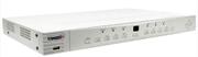 8-канальный Видеорегистратор TRASSIR Lanser 3MP-8