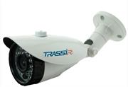 Компактная уличная 1.3Mп IP-камера TRASSIR TR-D2113IR3