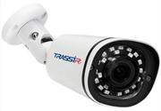 У личная 4Мп вариофокальная IP-камера TRASSIR TR-D2142ZIR3