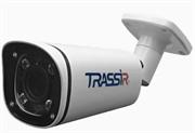 Уличная 2Мп вариофокальная IP-камера TRASSIR TR-D2123IR6