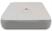 4-х канальный видеорегистратор ActiveCam AC-HR1104