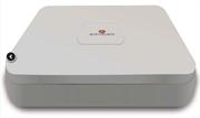 4-х канальный видеорегистратор ActiveCam AC-HR2104