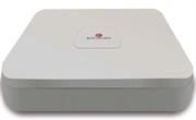 4-х канальный видеорегистратор ActiveCam AC-X204