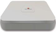 8-ми канальный видеорегистратор ActiveCam AC-HR1108
