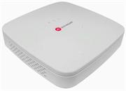 8-ми канальный видеорегистратор ActiveCam AC-X108