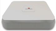 8-ми канальный видеорегистратор ActiveCam AC-HR2108