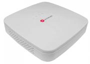 8-ми канальный видеорегистратор ActiveCam AC-X208