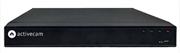 16-ти канальный видеорегистратор ActiveCam AC-HR1116