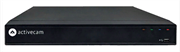 16-ти канальный видеорегистратор ActiveCam AC-X116