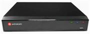 16-ти канальный видеорегистратор ActiveCam AC-HR2116