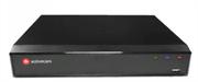 16-ти канальный видеорегистратор ActiveCam AC-X216
