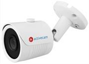 2 МП мультистандартная (4-в-1) видеокамера ActiveCam AC-TA281IR3