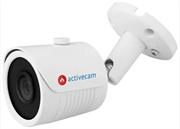 2 МП мультистандартная (4-в-1) видеокамера ActiveCam AC-H2B5