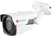 1МП TVI видеокамера с вариофокальным объективом ActiveCam AC-H1B6