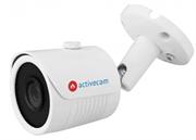 5МП мультистандартная (4-в-1) видеокамера в компактном кожухе ActiveCam AC-H5B5