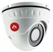 1МП мультистандартная (4-в-1) видеокамера ActiveCam AC-H1S5