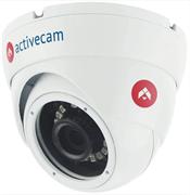 2МП мультистандартная (4-в-1) видеокамера ActiveCam AC-TA481IR2