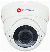 2МП мультистандартная (4-в-1) видеокамера ActiveCam AC-H2S6