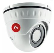 5МП мультистандартная (4-в-1) видеокамера ActiveCam AC-H5S5