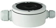 Монтажная коробка для аналоговых камер ActiveCam AC-JB201