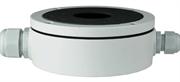 Монтажная коробка для аналоговых камер ActiveCam AC-JB203