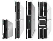 Сервер HPE SY 660 Gen9 834498-B21