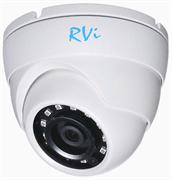 "Купольная IP-камера 1/2.7"" RVi-IPC32VB (4)"