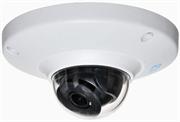 """Купольная IP-камера 1/2.7"""" RVi-IPC75"""