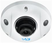 "Купольная IP-камера 1/2.8"" RVi 2NCF2048 (4)"
