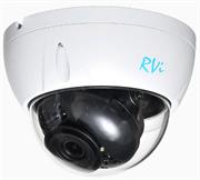"""Купольная IP-камера 1/4"""" RVi-IPC31VS (2.8)"""
