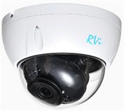 """Купольная IP-камера 1/2.9"""" RVi IPC32VS (2.8)"""