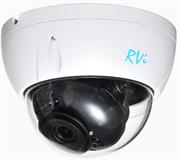 """Купольная IP-камера 1/3"""" RVi-IPC33VS (4)"""