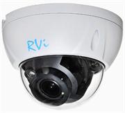 Купольная IP-камера 1/2.8 RVi-IPC32VM4L (2.7-13.5)