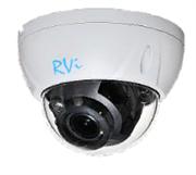 "Купольная IP-камера 1/3"" RVi-IPC34VM4L V.2 (2.7-13.5)"