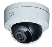 """Купольная IP-камера 1/2.8"""" RVi-2NCD2044 (6)"""