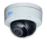 """Купольная IP-камера 1/2.9"""" RVi-2NCD6034 (12)"""