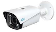 "Уличная IP-камера 1/3"" RVi-IPC44L (2.7-13.5)"