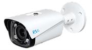"Уличная IP-камера 1/3"" RVi-IPC44M4L (2.7-13.5)"