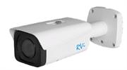 """Уличная IP-камера 1/2.9"""" RVi-CFG12/R"""