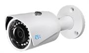 "Уличная IP-камера 1/3"" RVi-1NCT4030 (2.8)"