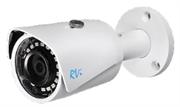"Уличная IP-камера 1/3"" RVi-1NCT4030 (3.6)"