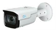 "Уличная IP-камера 1/3"" RVi-1NCT4033 (2.8-12)"