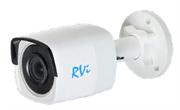 "Уличная IP-камера 1/2.8"" RVi-2NCT2042 (2.8)"